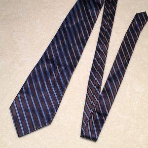 Joseph & Feiss International Men's Neck Tie